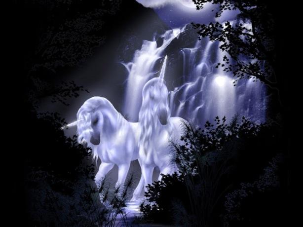 unicornio-12