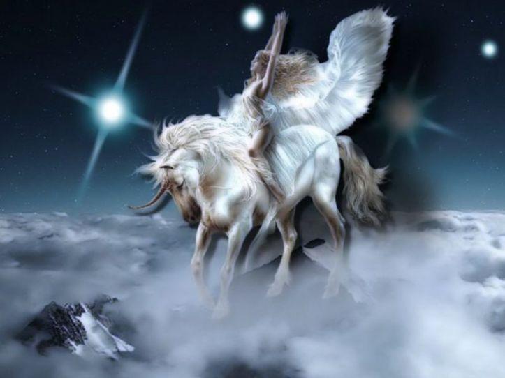 unicornio-sobre-nubes_800