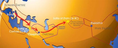 zhelaizhai03_map