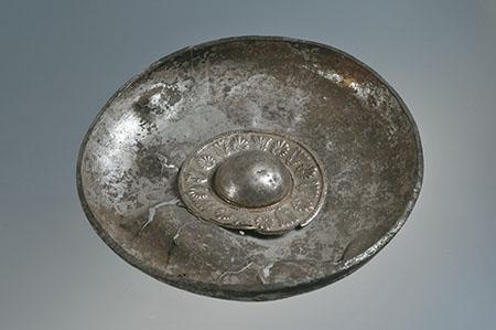 V.24_ph.PioFoglia Phiale in argento inv.331981_450