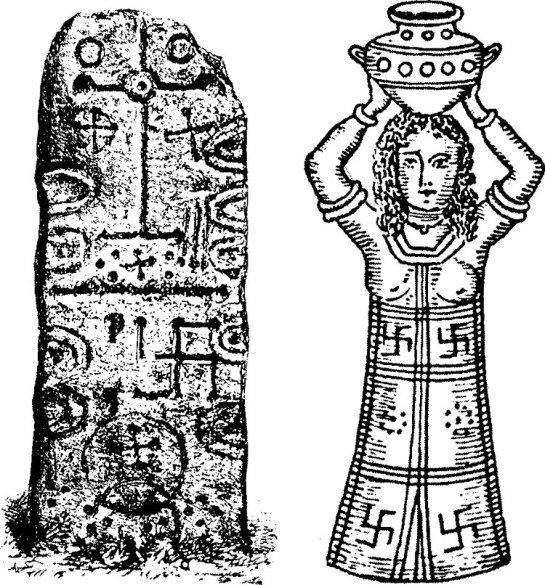 esvasticas-Escocia-y-sacerdotisa-fenicia-1