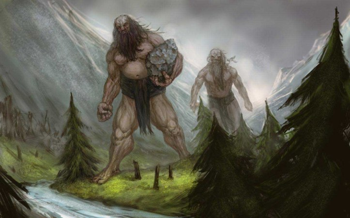 dolmen-de-jentilarri-Jentilak-2