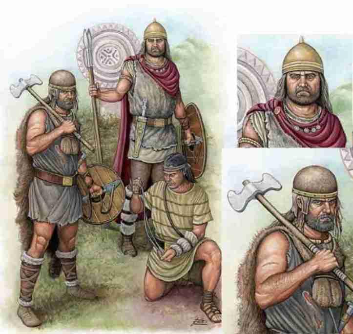 guerreros_cantabros