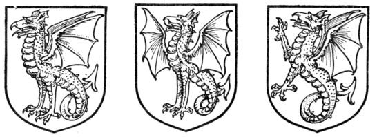 guiverno-heraldica