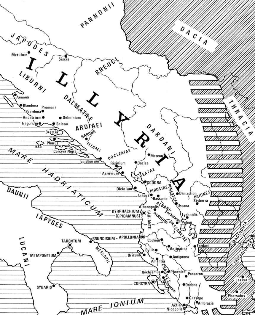 illyriamap1