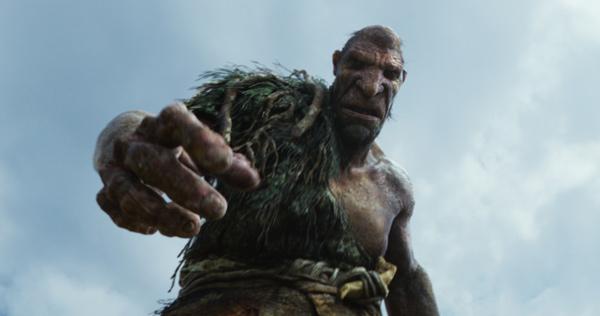 jack-el-caza-gigantes-imagenes-pelicula-11