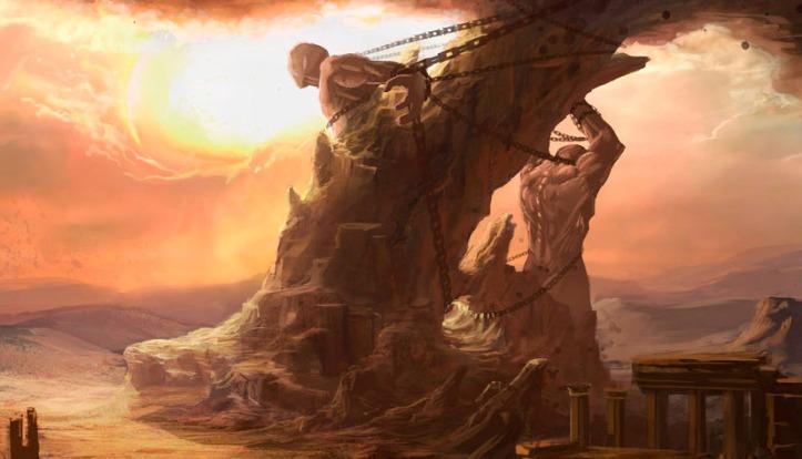 mitologia-grega-gigantes