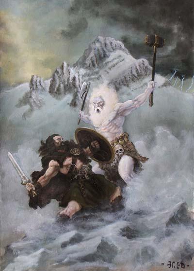 ymir-mitologia-nordica