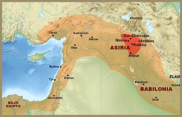 Assyrie_general