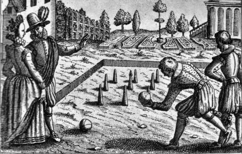Historia-de-los-bolos-en-Europa
