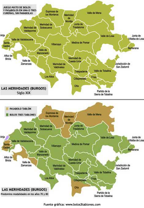 Las_Merindades_Mapa_Bolos_Ayuntamientos copy
